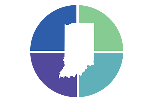 Re-Centering Indiana's Domestic Violence Services to Meet Survivor Needs
