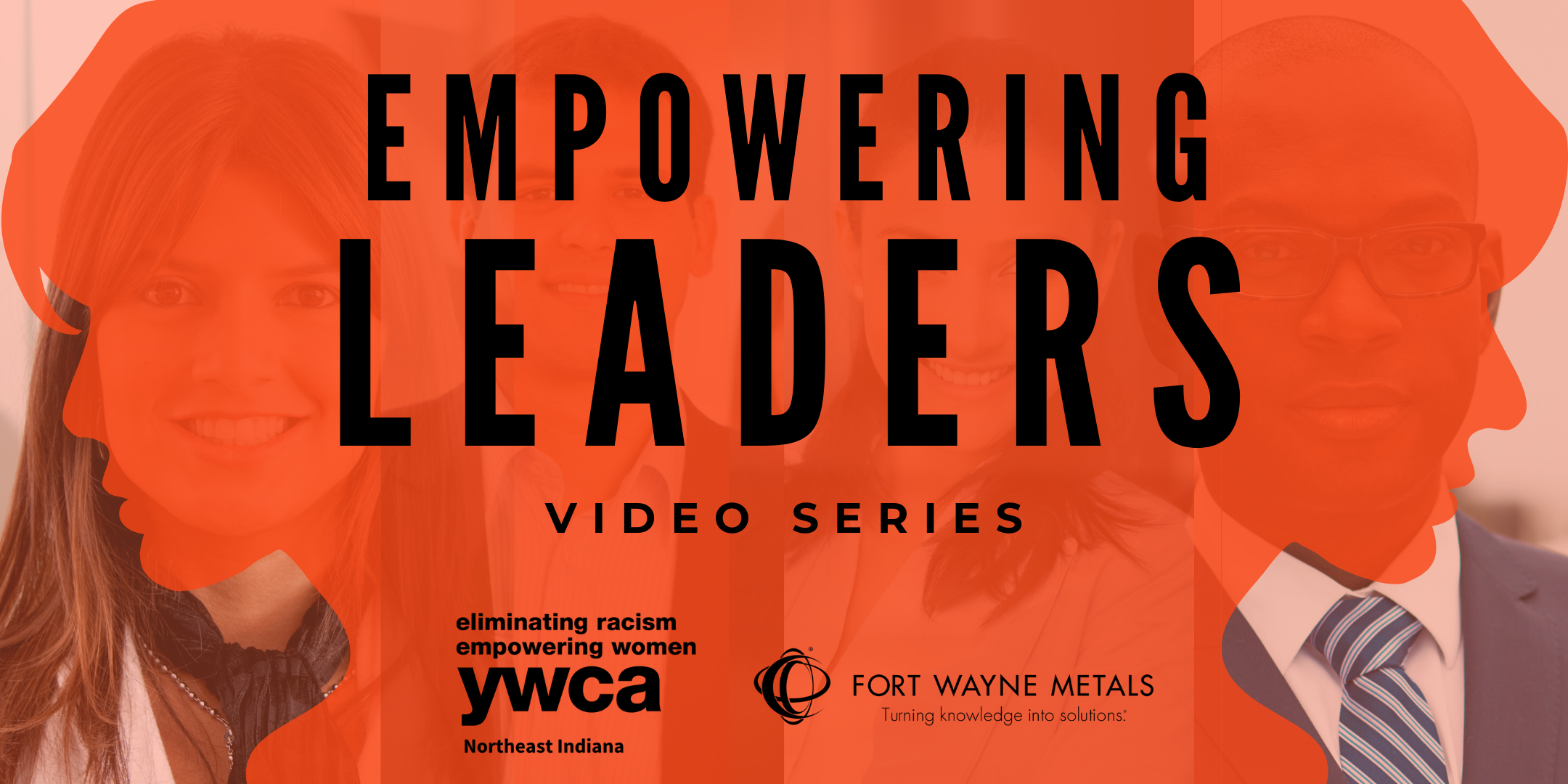 empoweringleadersvideoserieslogo.png?Revision=ysf&Timestamp=pH438L