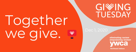 What is GivingTuesday?